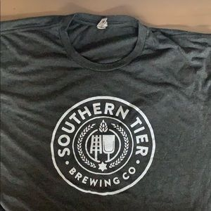 Southern Tier Men's T-shirt